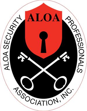 aloa security professionals