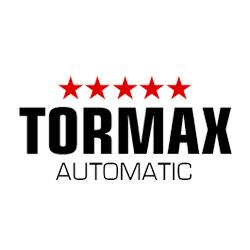 Tormax