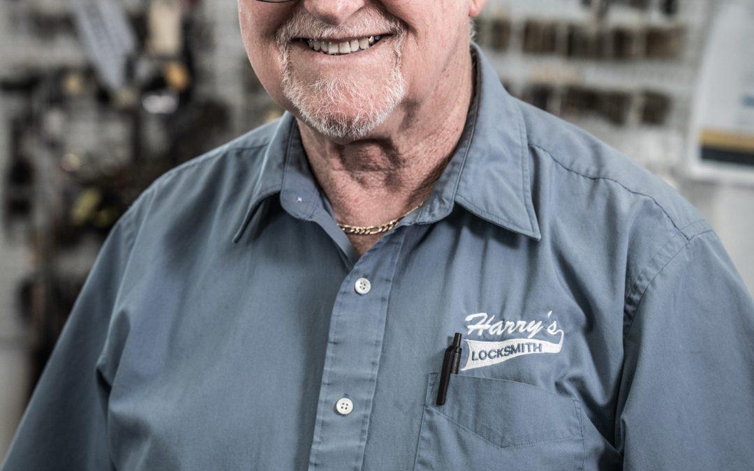 Dennis Gesler