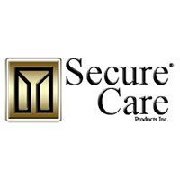 Security Care Products Inc