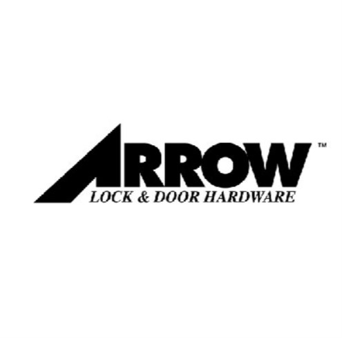 Arrow Lock and Door Hardware logo