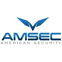 Amsec logo safes and vaults for sale