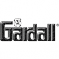 Gardall logo gun safes and vaults for sale