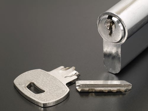 What Services Are Included in Key Repair Near Me