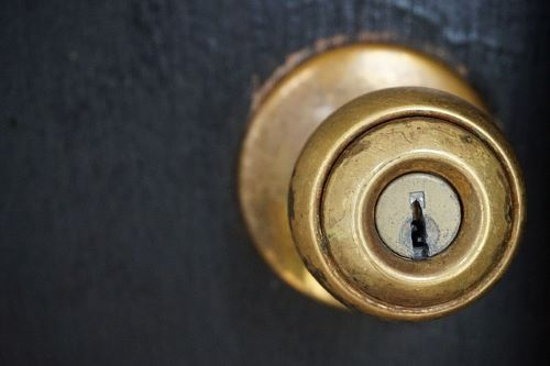 Rekey Locks Vs Changing Your Locks Harry S Locksmith